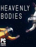 Heavenly Bodies-CODEX