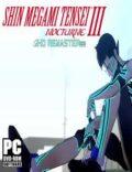 Shin Megami Tensei III Nocturne HD Remaster-CODEX