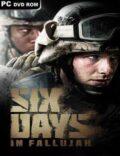 Six Days in Fallujah-CODEX