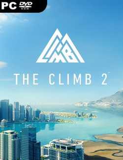 The Climb 2-CODEX