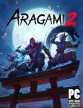 Aragami 2-CODEX