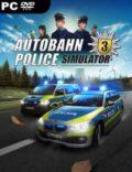 Autobahn Police Simulator 3-CODEX