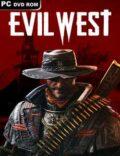 Evil West-CODEX