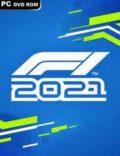 F1 2021-CODEX