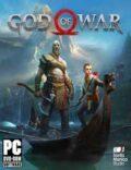 God of War-CODEX