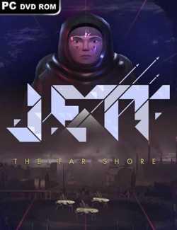 JETT THE FAR SHORE-CODEX