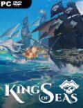 King of Seas-CODEX