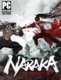 Naraka Bladepoint-CODEX