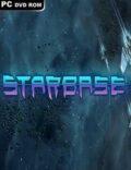 Starbase-CODEX