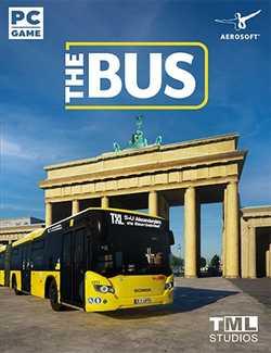 The Bus-CODEX