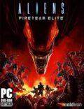 Aliens: Fireteam Elite-CODEX