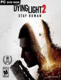 Dying Light 2 Stay Human-CODEX