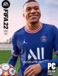 FIFA 22-CODEX