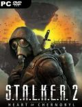 S.T.A.L.K.E.R. 2: Heart of Chernobyl-CODEX