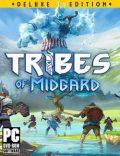 Tribes of Midgard-CODEX