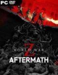 World War Z: Aftermath-CODEX