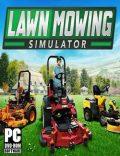 Lawn Mowing Simulator-CODEX