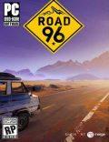Road 96-CODEX