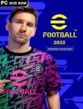 eFootball 2022 Premium Player Pack-CODEX